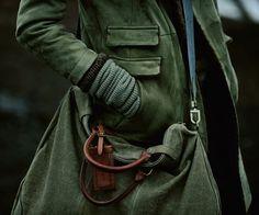http://fashiondetails.ru/fashion/theory/articles/katalog-osen-zima-20112012-ot-brunello-cucinelli