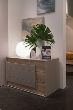 Eingangsbereich Tisch Dekor Ideen Für Einen Guten Ersten Eindruck, #dekor  #einen #eingangsbereich