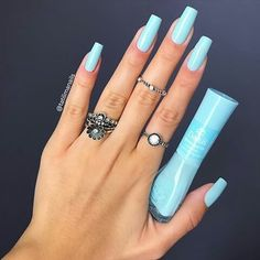 Ideas gel pedicure toes before and after Hot Nails, Hair And Nails, French Gel, Basic Nails, Luxury Nails, Best Acrylic Nails, Nail Remover, Stylish Nails, Perfect Nails