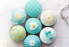 How to make marshmallow fondant icing - Best Recipes