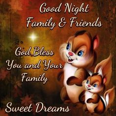 Good Night Messages | Pin it Like 1 Image