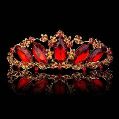 Meet Celine release coming soon Crystal Crown 872f6cf145a4