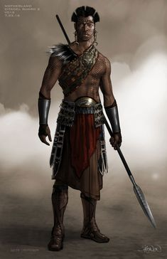 Post with 3453 votes and 130373 views. Shared by ImTryingMyBestMOM. Big ol' D&D inspiration dump (D&Dump) Character Concept, Character Art, Concept Art, Character Design, Black Characters, Fantasy Characters, Superhero Characters, African Culture, African Art