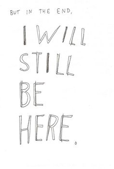 Yes, I will.