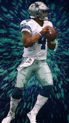 dcbluestar dak prescott images   1000+ images about Dallas Cowboys - My Team on Pinterest   Dez bryant ... Dallas Cowboys Romo, Dallas Cowboys Decor, Dallas Cowboys Wallpaper, Dallas Cowboys Pictures, Cowboys 4, Nfl Football Players, Football Memes, Football Season, How Bout Them Cowboys