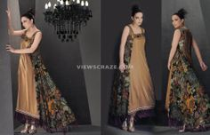 gul-ahmed-pret-collection-2011-11.jpg (1000×645)