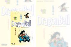 Madness Story: [Livres] Dragon ball, tome 2 : Kaméhaméha d'Akira ...