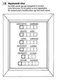 Albumarchívum Floor Plans, Album, Archive, Floor Plan Drawing, House Floor Plans, Card Book