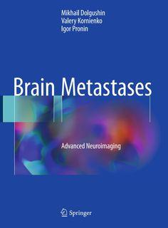 Morgan Anaesthesia Ebook
