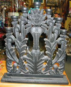 Dealer 480, Booth 307 - $75.00 Brass Armadillo Phoenix, 85029 800-942-0030 www.Brassaramdillo.com/phoenix