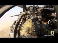 Inside Combat Rescue Ep.2
