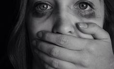 Speak! Domestic Violence