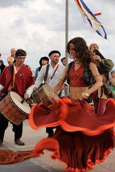 Columbus Festival #madeira  Photo by Hugo Reis