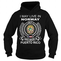 I MAY LIVE IN NORWAY BUT I WAS MADE IN PUERTO RICO #name #RICO #gift #ideas #Popular #Everything #Videos #Shop #Animals #pets #Architecture #Art #Cars #motorcycles #Celebrities #DIY #crafts #Design #Education #Entertainment #Food #drink #Gardening #Geek #Hair #beauty #Health #fitness #History #Holidays #events #Home decor #Humor #Illustrations #posters #Kids #parenting #Men #Outdoors #Photography #Products #Quotes #Science #nature #Sports #Tattoos #Technology #Travel #Weddings #Women