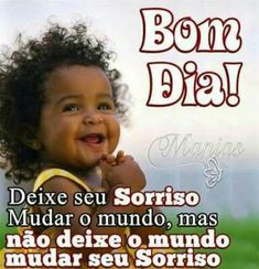 Bom dia Good Afternoon, Good Morning, Happy Day, Humor, Memes, Quotes, Top Imagem, Bolo Fake, Suzy