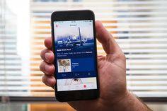 Apple Music Connect vai perder importância no novo iOS