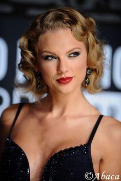 Taylor Swift, VMAs 2013