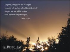 Google Image Result for http://www.lanephotography.com/bible_quotes/inspirational_bible_quotes_15.jpg