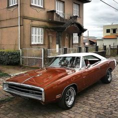 1970 Dodge Charger R/T - Aromeco Air Freshener Car Wardrobe Freshener Toilet Freshener Room Freshener Handbag Freshener Scented Sachet Luxury Fragrance - Berries, Delight, Tropical Present Pack of 3