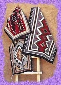 Artisanat Amérindien - les peuples amérindiens
