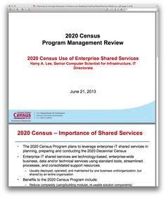 Planning To Leverage Enterprise It Infrastructure Roadmap Enabling Shared Services Platforms-.pdf.png (1232×1460)