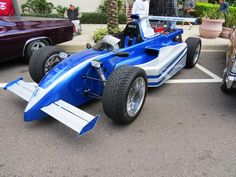 Downtown Clearwater welcomes annual Cruisin' at the Capitol