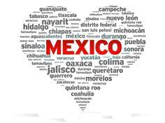 ¡VIVA MÉXICO!                                                                                                                                                                                 More