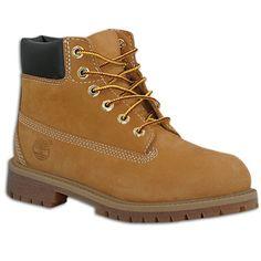 Preschool Shoes Timberland Boots | Foot Locker