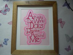 For my little sister ;)x  Silhouette Cameo