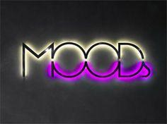 Moods Boutique Hotel - Prague, Czech Rep. - 2011