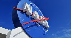 #RenewableEnergy: NASA partners with German, Canadian firms for alternative fuels