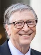 Marked for Judgement permitted by The Most High creator of all in existences, who has no end and no beginning, who has always been and will always be. Bill Gates Birthday, Seattle, Celebrities Exposed, Dad Quotes, Work Quotes, Change Quotes, Business Magnate, Customer Service Quotes, Ideas