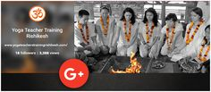Yoga Teacher Training Rishikesh, Training School, Best Yoga, Meditation, Spirituality, Spiritual, Zen