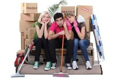 Move Out Cleaning Services Fort Calhoun Move Out Cleaning Service, Move In Cleaning, Cleaning Dust, Cleaning Services Company, Residential Cleaning Services, Apartment Cleaning Services, Cleaning Baseboards, Cleaning Cabinets, Junk Removal Service