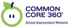 Common Core 360