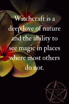 Learn Wicca online in a community of like minded people. Wiccan Quotes, Pagan Witchcraft, Wicca For Beginners, Witch Spell Book, Eclectic Witch, Baby Witch, Modern Witch, Halloween Quotes, Magic Crafts