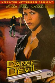 Dance with the Devil (Unrated Version) Allumination http://www.amazon.com/dp/B00002SSLB/ref=cm_sw_r_pi_dp_715yvb19PP53X