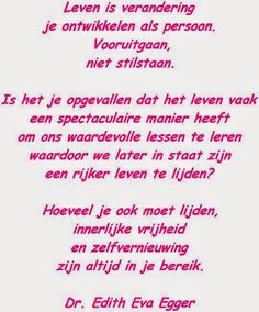 vlaamse liefdes quotes