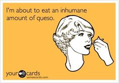 queso by marla