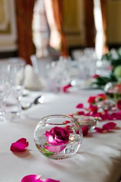 table settings | Tumblr