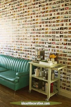 Turn Your Photos into Wall Art 23 DIY Projects to Turn Your Photos into Wall Art Wall Decor, Wall Art, Nail Art Designs, Your Photos, Home Improvement, Photo Wall, Gallery Wall, Diy Projects, Club 15