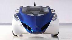 Resultado de imagem para carros do futuro
