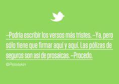 #miscelanea #yhlc #yhlcqvnl #twitter #color #humor #rosa #verde