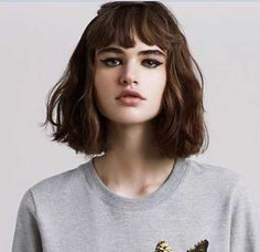 Latest Short Haircuts for Girls in 2016 | The Best Short Hairstyles for Women 2016