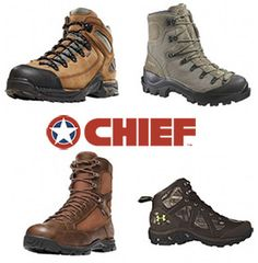 7064727b8fc2 Hiking Boots for Men at CHIEF Supply - Shop Online Now!