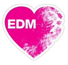 http://www.edmfestival.com/  edm electronic dance music - edm festival - top edm festivals with the best djs in the world