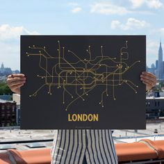 Same day poster printing in London from £8 + vat: London Poster Printing - http://www.londonposterprinting.com