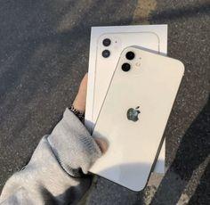 Korean Phone Cases, Cool Phone Cases, Iphone Phone Cases, Ipod, Airpods Apple, Buy Apple, Iphone 7 Plus, Iphone 11, Smartphone Apple