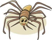 Repel Spiders NaturallyDo you want to know how to get rid of spiders? Do you want to repel spiders or to kill spiders? If you want a spider repellent,...