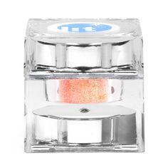 Lit Cosmetics Glitter Pigment Solar Blast S3